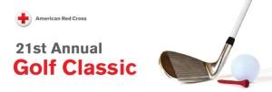 m32140122_763x260_Golf_Classic