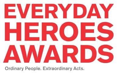everyday-heroes-awards-logo